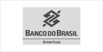 BBAmericas-01