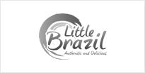 LogoLB