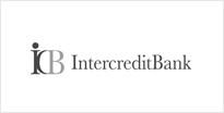 intercreditbank