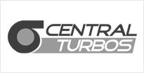logo_central_color